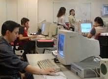 call center pavia caso opera netcenter