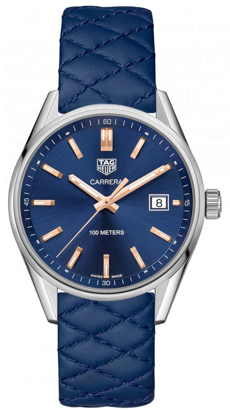 tag heuer watches australia lowest tag heuer