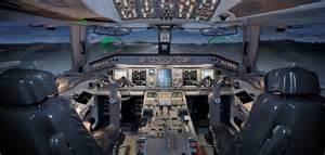 Fuel System Embraer 190 Flight Simulator Embraer 190 Fra Swiss
