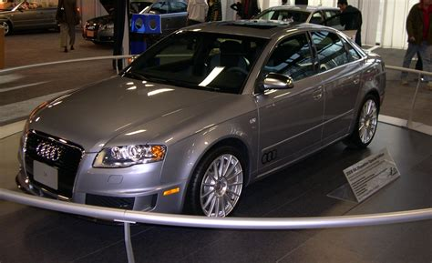 how to sell used cars 2006 audi s4 spare parts catalogs audi s4 289px image 1