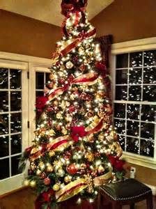 20 amazing christmas tree decoration ideas amp tutorials hative