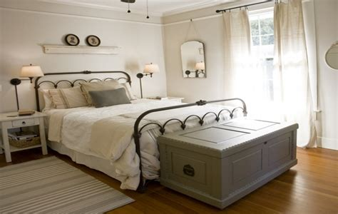 mismatched bedroom furniture furniture designs categories weathered wood furniture