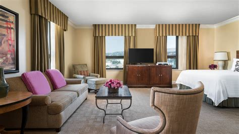 four rooms los angeles beverly wilshire a four seasons hotel designer travel