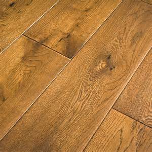 Engineered Oak Flooring Golden Oak Lacquered Engineered Wood Flooring Click System