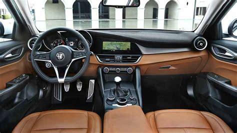 Autoscout Alfa Giulia compra alfa romeo giulia su autoscout24 it