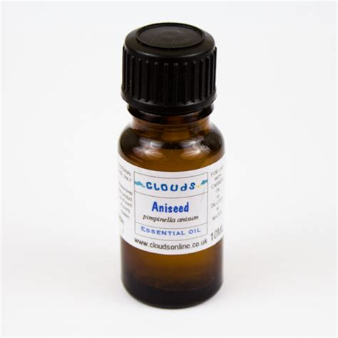 10ml Aniseed Essential And Nusaroma aniseed essential 10ml clouds