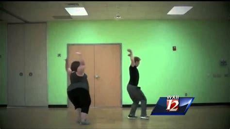 watch fat girl dancing viral video that lands plus size nc woman s fat girl dancing videos go viral youtube