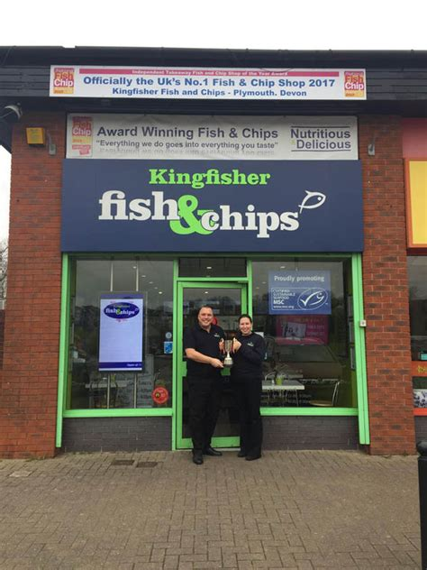 top restaurants plymouth michelin chippie plymouth takeaway aims for top