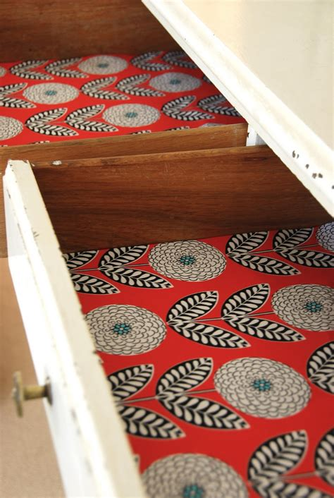 Diy Drawer Liners by Diy Drawer Liners I M Going To Use These For