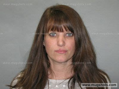 Wexford County Court Records Louise Edwards Mugshot Louise Edwards Arrest Wexford County Mi