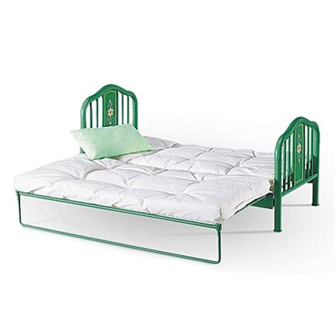 american kit bed kit s day bed american wiki