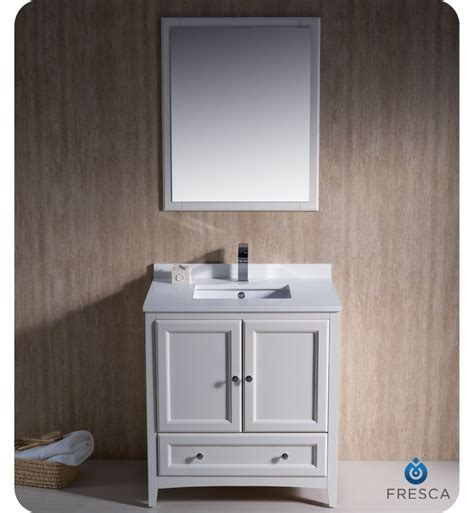 Cheap Vanities For Small Bathrooms Bathroom Vanities Cheap Size Of Bathroom Mirror Luxury Bathroom Sinks Modern Bathroom