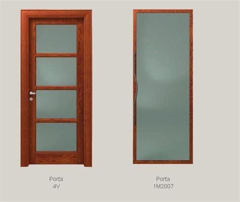 foto di porte interne foto porte interne