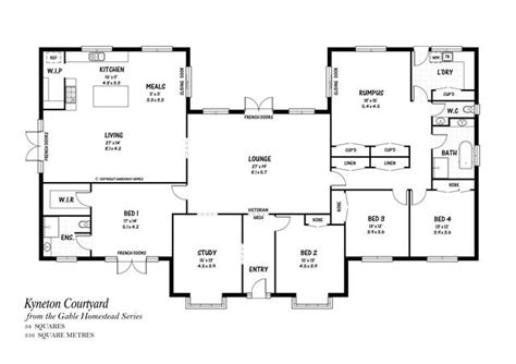 harkaway homes floor plans harkaway homes classic victorian and federation verandah