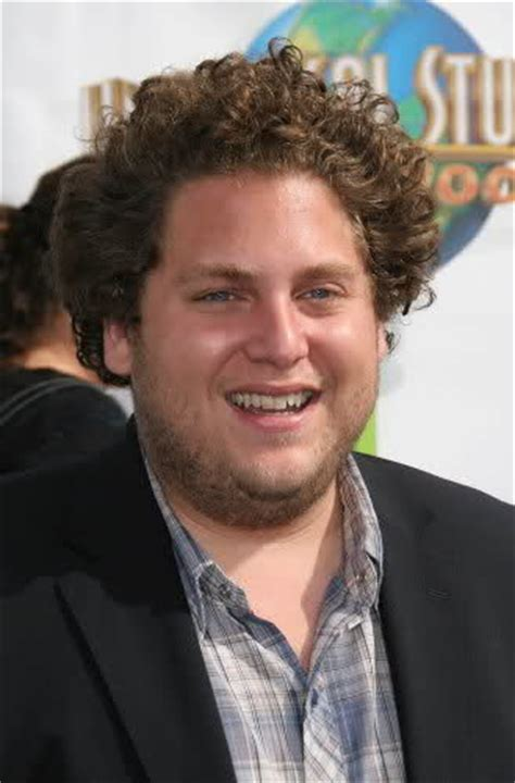 fat actor beard curly hair fat actor with curly hair short curly hair