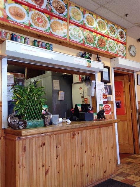 See Thru Kitchen Chicago Il 60643 by See Thru Kitchen 43 Recensioni Cucina Cinese