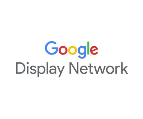 google display network logo png images