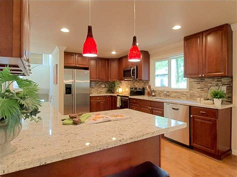 cognac kitchen cabinets cognac kitchen cabinet google search home kitchen