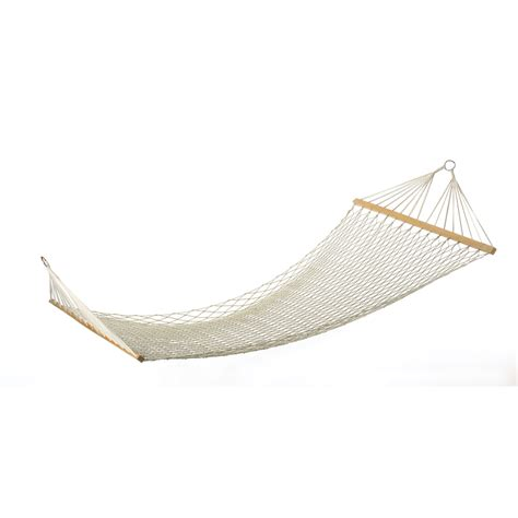 Cotton Hammocks For Sale wholesale cotton hammock buy wholesale garden accessories