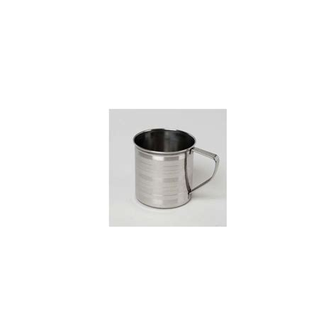 24 units of coffee mug stainless steel with handle at 96 units of stainless steel coffee mug 20 oz at