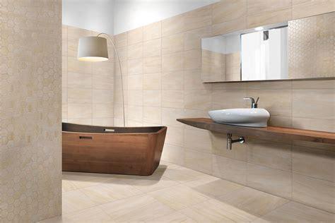 piastrelle bagno gres porcellanato gres porcellanato effetto marmo sensibile avorio 30x60