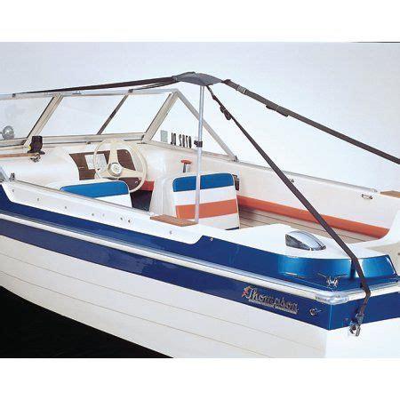 best boat cover waterproofing best 25 boat covers ideas on pinterest pontoon boat