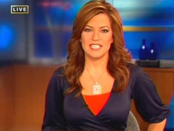 Hottest Female Tv News Anchors Listoid | hottest female tv news anchors page 2 listoid