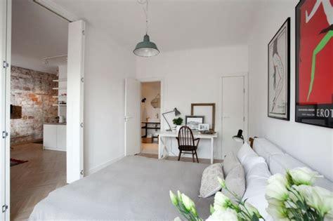 decorar escritorio dormitorio interiores minimalistas 100 ideas para el dormitorio