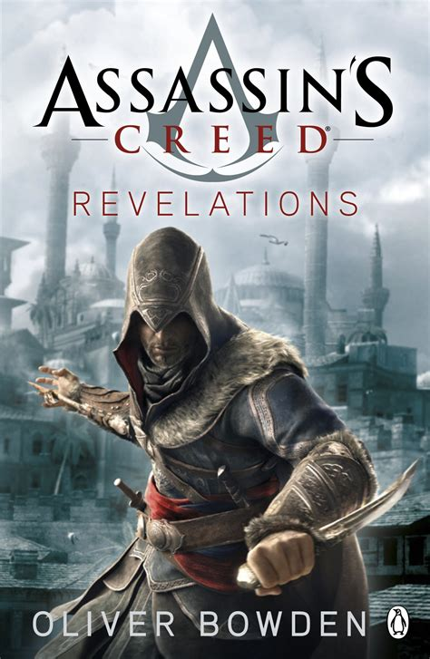 libro unity assassins creed book historia completa assassin s creed libros juegos historietas videos spoliers assassins