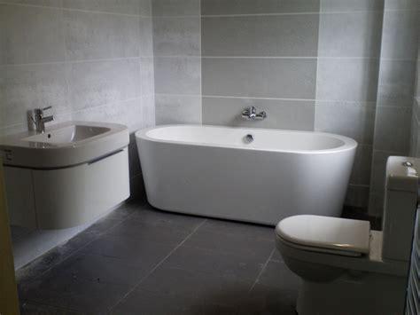 Tagged: bathroom tiling design ideas photos Archives