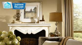 best sherwin williams neutral colors neutral nuance color palette hgtv home by sherwin williams