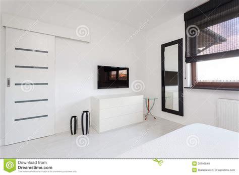 tv dans chambre cottage vibrant meubles de chambre 224 coucher photos