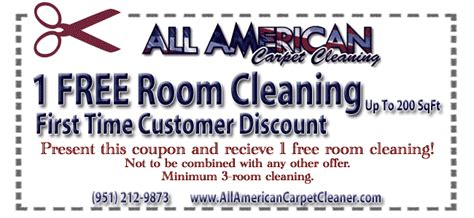 empire flooring coupon 2017 2018 best cars reviews