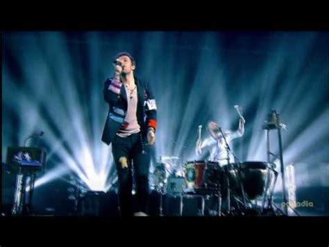 coldplay xyz ecouter et t 233 l 233 charger coldplay live from japan hd