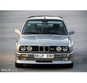 Wheels Wallpaper BMW M3 E30 Coupe