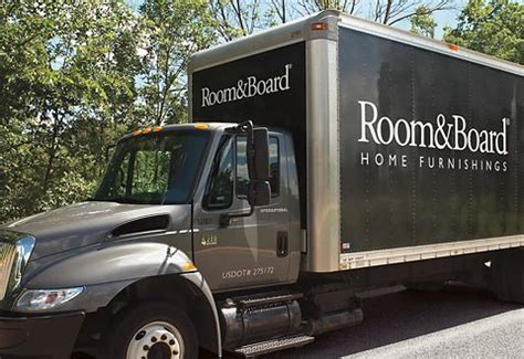 room and board customer service customer service customer service room board