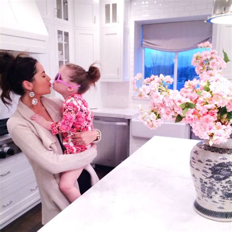 rachel parcell instagram life lately via instagram pink peonies by rach parcell