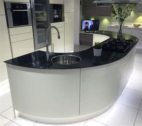 25 best ideas about curved kitchen island on pinterest 25 best ideas about curved kitchen island on pinterest