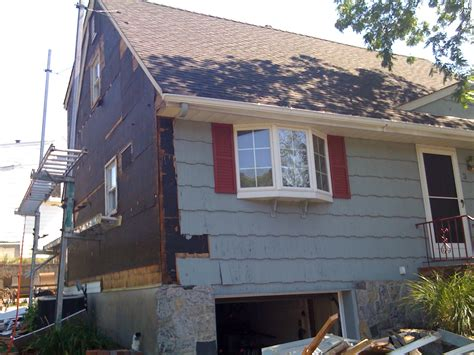 old house siding vinyl siding material prices for nj homeowners 973 487 3704