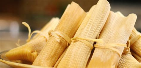 Carrollton Warrant Search Issued Arrest Warrant For Selling Tamales To Neighbors