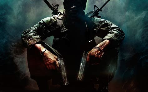 black ops call of duty black ops could be next in line for xbox one
