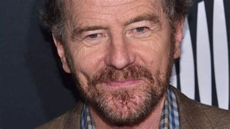 bryan cranston network broadway review national theatre production of network starring bryan