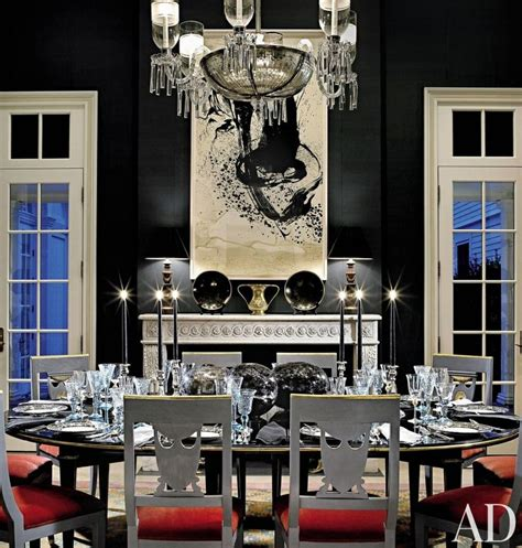 electrical a neu design interiors inc dining room fireplaces a collection of ideas to try about