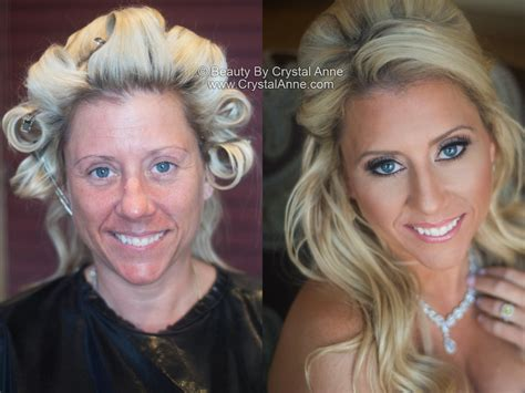 Wedding Hair And Makeup Galveston by Grand Cayman Destination Wedding Hair And Makeup Houston