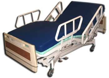 medical bed rental medical bed rental 28 images hospital bed rentals in