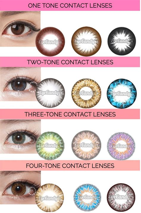 color contact lenses without prescription colored contact lenses driverlayer search engine