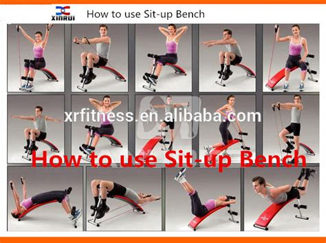 good bench workouts good bench workouts 28 images the presence of bench