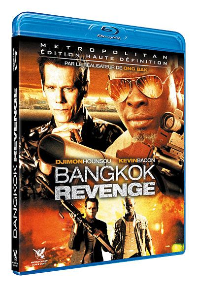 film streaming quebec bangkok revenge blu ray 1080p quebec streaming