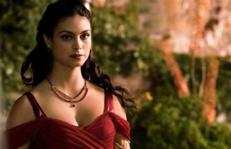 film hot america latin 20 lgbt latino characters who make tv worth watching