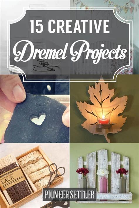 dremel craft projects 25 best dremel ideas on dremel dremel